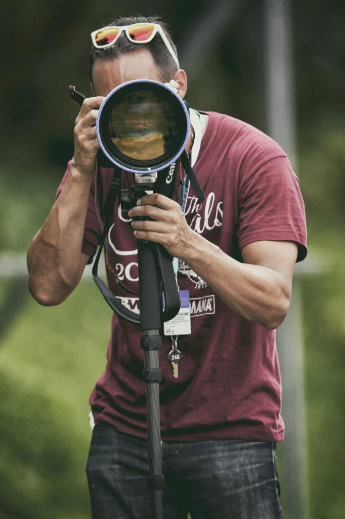 Marco Serena Professional Photographer